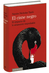 cisne_negro