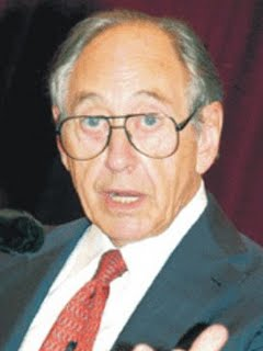 alvin_toffler