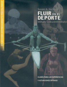 fluir_en_el_deporte