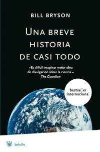 una-breve-historia-de-casi-todo-bolsillo_bill-bryson