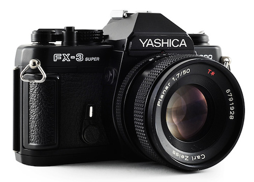 yashica-fx-3-super-2000