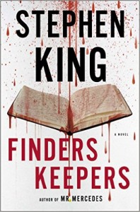 Finders_keepers_Stephen_King_libros_2015