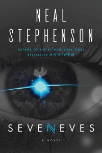 Seveneves_Neal_Stephenson_libros_2015